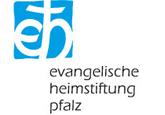 Evangelische Heimstiftung Pfalz